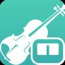 小提琴调音器v3.1.1安卓版