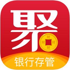 聚爱财app