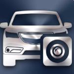秒变行车记录仪app