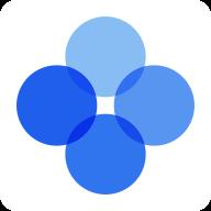 OKEX比特币app