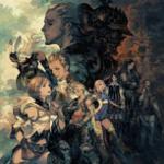 最终幻想12:黄道年代VBF解包CG提取工具