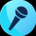 绝地求生语音包完整版+变音软件(新增蜡笔小新DVA)