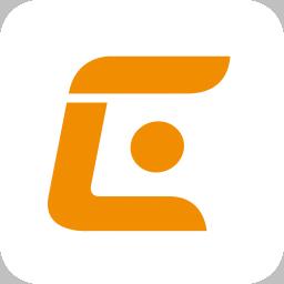 大华乐橙电脑客户端v3.00.00