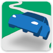 漂移和驾驶1.1.0安卓版