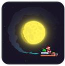 圣诞倒计时的起源Christmas Countdown Originsv1.0