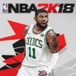 NBA2K18布鲁尔真实比例身形补丁