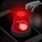 抖音手机警报软件