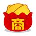 京东咚咚工作台商家版APP