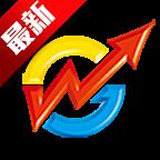 华福证券掌乐2.20 安卓版