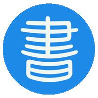 小寻书v1.2 安卓版