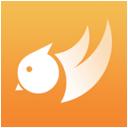 吱鸟办公app