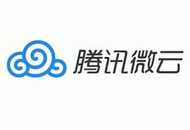 腾讯微云下载_腾讯微云网盘_腾讯微云手机版