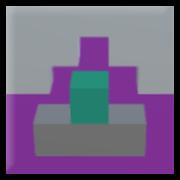 方块拟合v1.3