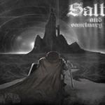 盐和避难所 v1.0.0.7全方位平衡补丁