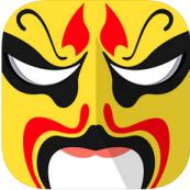 后将军iOS版