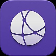 荣耀浏览器4.0.167