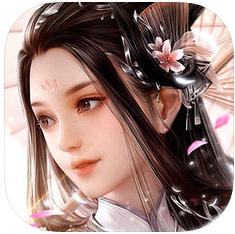 风起剑舞ios版v1.0