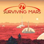 火星求生Surviving Mars汉化补丁