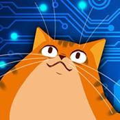 机器人救小猫安装版