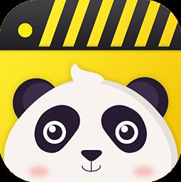 熊猫视频壁纸appV1.4.0