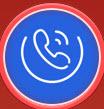 凡拨app安卓版V1.3.14