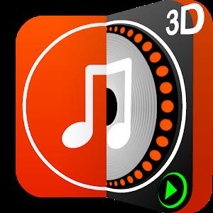 3D打碟机(DiscDJ)