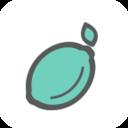 青柠手帐免费版appV9.0.0安卓最新版