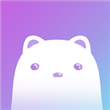 SenseME相机app苹果版