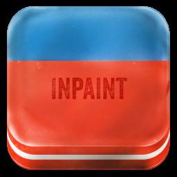 图片去水印利器Teorex Inpaint特别版