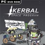 坎巴拉太空计划v1.4.1MechJeb2汉化补丁