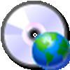 海洋网页编辑器