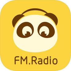 小客Radio