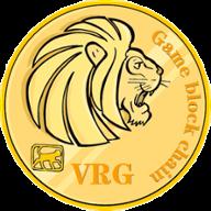 VRG游戏链V1.0安卓版