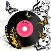 LKMusic app