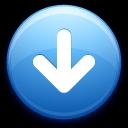 深维全能信息采集软件v2.5.3.9 免费版