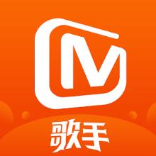 芒果TV国际版本