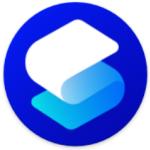智能桌面Smart Launcherv5.2 破解版
