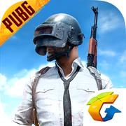 PUBG Mobile(绝地求生国际版)0.9.0 ios版