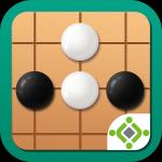 茶苑围棋app