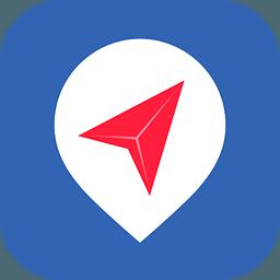 安航星智能胎压监测app