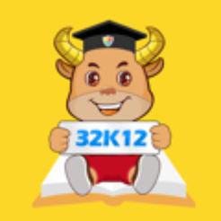32k12商家app