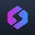 ShareWallet app1.0.1 官方安卓版
