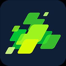 远程导播app