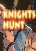 骑士狩猎(Knights Hunt) 免安装硬盘版
