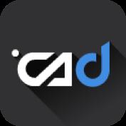 CAD快速画图v2018R2 官方版