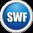 闪电SWF转AVI视频转换器