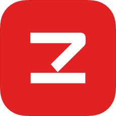 ZAKER新闻客户端