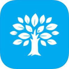 大树平台ios版