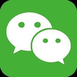 微信公众号文章下载工具(WeChatDownload)