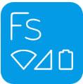 安卓状态栏图标美化软件